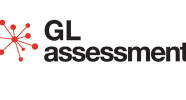 GL assessments login
